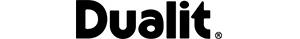 logos_0000_Dualit-black-logo-print-300x80