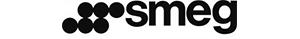 logos_0003_LOGO-SMEG-DE-SCHWARZ_ohnedesign-300x67