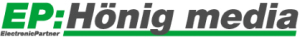 logos_0004_Ebene 1